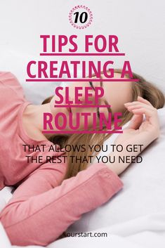 Creating a healthy sleep routine is essential in order for you to feel energized as you start the day. In this article, we'll reveal 10 tips for creating a sleep routine for adults that allows you to get the rest that your body needs. Pregnancy Exercise First Trimester, Third Trimester Workout, Pregnancy Workout, Maternity Photography Poses, Pregnancy Photography, Casual Maternity, Maternity Fashion, Baby Bump Progression, Healthy Pregnancy Snacks