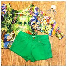 R. DO SOL | Brasilidade | Verão 2014 #rdosol #beachwear #summer #modapraia