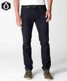 7579de663e6a Men s Pants On Sale - Shop Sale Pants for Men