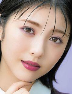 Like Beauty Life fo Keep Cover Beautiful Japanese Girl, Japanese Beauty, Beautiful Asian Women, Japanese Makeup, Korean Beauty Girls, Asian Beauty, Natural Beauty, Brazilian Girls, Cute Asian Girls