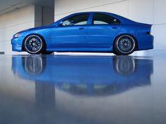Volvo S60R #Saab #BornFromJets #Rvinyl  =============================== https://www.rvinyl.com/Saab-Accessories.html