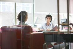 Read this Before Your Next Job Interview. It Could Help You Get Hired. | Betty Liu | LinkedIn