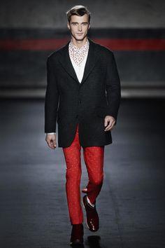 Acne Studios Men s Fall 2012 Collection Fashion Seasons, Sharp Dressed Man,  Mens Fall, 4d5c53f67be