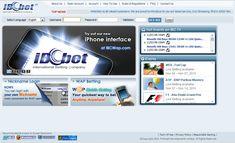 Mbs89 yang menyediakan Pendaftaran di Situs Judi Casino Ibcbet Online Terbesar di Indonesia dengan minimal 50rb di dukung bermainan Baccarat Sic Bo dan Roulette