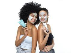 yin yang mask epoch 31 Beauty Guide, Epoch, Yin Yang, Nu Skin, Swimwear, Beauty, Bathing Suits, Swimsuits, Costumes