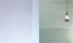 papier peint Motifs JAPONAIS - Recherche Google