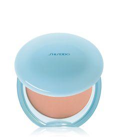 Shiseido Pureness Matifying Compact Oil-Free Kompaktpuder bei Flaconi entdecken