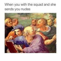 #relatable #humor #lol #memes http://relatablehumor.lol