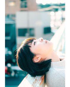 いいね!408件、コメント8件 ― takeru koharaさん(@takerukohara_sono1)のInstagramアカウント: 「マイさんの素敵なところはたくさんあるけれど、とくに目が綺麗。目が本当に綺麗なんです。 * * * #デジタルでフィルムを再現したい * * * model:@_ofuton_zzz * * * …」