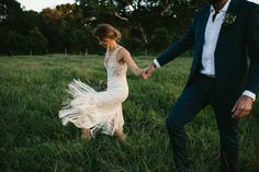 best=Best of 2018 Wedding Dresses nouba com au Simplicity Dresses Art Deco Wedding Dress, Wedding Dress Cake, Wedding Dresses, Wedding Cakes, Fringe Wedding Dress, Farm Wedding, Chic Wedding, Wedding Ideas, Wedding Stuff