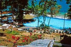 The best Langkawi hotels http://www.agoda.com/city/langkawi-my.html?cid=1419833