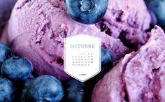 newlayer – blog #calendar, #calendario, #wallpaper, #salvapantallas, #gratis, #free #freedownload, #october #octubre