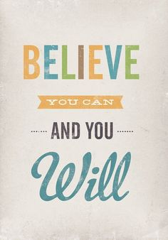 motivational quotes - Google Search