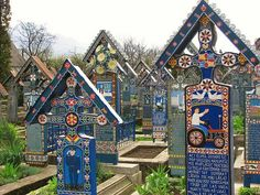old european cemeteries google images - Google Search