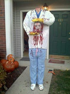 Halloween coustumes on Pinterest   Halloween Costume Kids ...