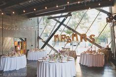 Whimsical & Modern fairytale inspired San Diego Children's Museum wedding. So many amazing gold decor ideas! —San Diego Wedding & Engagement Photography  - for more ideas and wedding & engagement photography inspiration, check out my blog! www.britjaye.com/blog #sandiegoweddingphotography #weddingphotography #weddingphotos #weddingphotographer