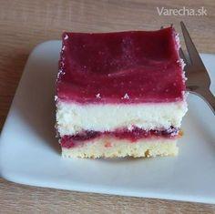 Tiramisu, Cheesecake, Ethnic Recipes, Food, Cakes, Basket, Cake Makers, Cheesecakes, Essen