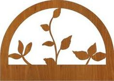 Es un servilleteo para armarlo son dos copias de este diseño y se pone una madera para separarlos de modo que haya lugar para que las servilletas vayan dentro de esto. También se utiliza para poner otro tipo de papeles como notas o facturas