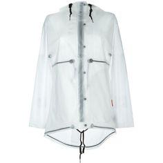 Rain coat Chubasquero - Rain coat 2020 - Rain coat For Women Waterproof - - Rain coat Design Girls Raincoat, Raincoat Outfit, Raincoat Jacket, Yellow Raincoat, Hooded Raincoat, Raincoats For Women, Jackets For Women, Rain, Jackets