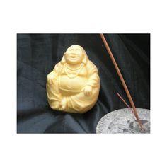 Seifenform Buddha - Cosmopura - Kosmetik selbermachen                                                                                                                                                                                 Mehr