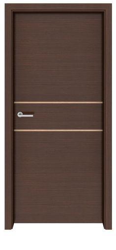 Main Door Design Entrance Veneer New Ideas Modern Wooden Doors, Wooden Door Design, Wood Doors, Entry Doors, Modern Entry Door, Sliding Doors, Oak Interior Doors, Door Design Interior, Exterior Doors