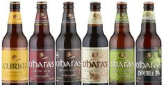 Win a Craft Beer Hamper by O'Hara's - http://www.competitions.ie/competition/win-a-craft-beer-hamper-by-oharas/