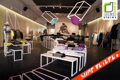 Sean John Clothing Outlet Sean John SHOP FUTURE Pop up