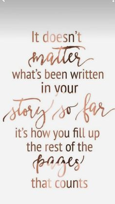 Wise Quotes, Faith Quotes, Great Quotes, Words Quotes, Quotes To Live By, Awesome Quotes, Fun Sayings And Quotes, My Kids Quotes, Inspire Others Quotes