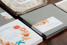 Oh-So-Beautiful-Paper-Fabric-Moving-Announcements-Mailing-Label