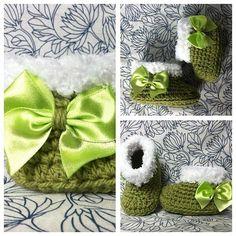 ..ribbon bow :)
