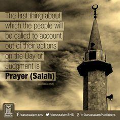 Islamic Prayer, Islamic Qoutes, Islamic Inspirational Quotes, Motivational Quotes, Hadith Quotes, Allah Quotes, Hindi Quotes, Fact Quotes, Wisdom Quotes