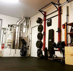 174 best space saving squat rack images in 2019  at home