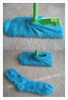 DIY Life Hacks & Crafts : 10 Minute Cleaning Hacks That Will Keep Your Home Sparkling DIY Projects & Creative Crafts How To Make Everything Homemade Household Cleaning Tips, House Cleaning Tips, Cleaning Hacks, Hacks Diy, Floor Cleaning, Daily Cleaning, Cool Hacks, Spring Cleaning Tips, Baseboard Cleaning