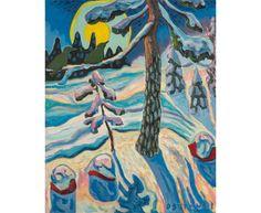 Paavo Stenius. En tiedä mitä taide on, mutta sitä on kaikkialla. Taidemaalari. www.paavostenius.fi #MakersAndDoers Starry Night, Painting, Illustration Art, Starry, Art