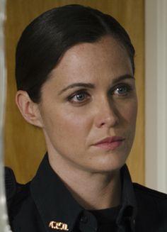 Dawn Lerner - Season 05