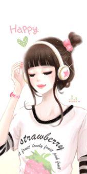 Radios Anime que puedes escuchar!!! ^^