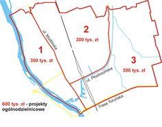bialoleka_mapa_podzial_na_obszary.jpg (3404×2685)