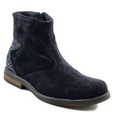 386A REQINS KARISMA MARINE www.ouistiti.shoes le spécialiste internet  #chaussures #bébé, #enfant, #fille, #garcon, #junior et #femme collection automne hiver 2016 2017