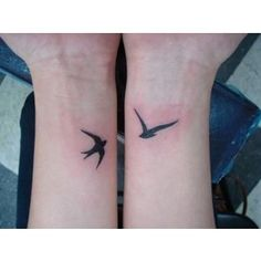 couple tattoos - Google Search