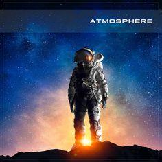 Serum - Atmosphere