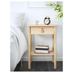 Ikea Bedroom, Bedroom Furniture, Bedroom Decor, Cheap Furniture, Furniture Dolly, Furniture Outlet, Bedroom Sets, Furniture Buyers, Furniture Websites