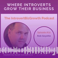 shares with us the benefit of 'coming out' as an introverted entrepreneur. Business Marketing, Internet Marketing, Online Business, Silva Method, Social Media Buttons, Infj Personality, Tax Deductions, Introvert, Book Lists