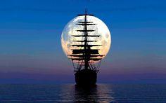 symbole d'adieu à l'Armada de Rouen ........juin 2013