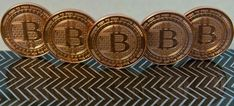 """SeeKoin.com: PwC Becomes First """"Big Four"""" Firm To Accept Payment In Bitcoin #Bitcoins&BitCoins"""