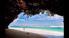 pulau bali:                GREEN BEACH BOWL     …