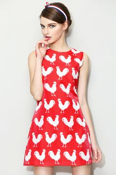 http://www.macaronfashion.com/dresses/view-all/red-classy-lass-dress.html
