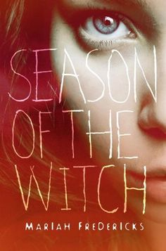 Season of the Witch:Amazon:Books