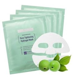 KOREAN COSMETICS, Gowoonsesang _Pore   Tightening hydrogel mask 4P (management of the pores, hydration, elasticity)+FREE GIFT (SoftBay Mask Pack 2Sheets)[001KR] by Gowoonsesang. $32.00. Note to the first users : If you have  not used this item before, try the cosmetic with small amount on your skin. If you find any trouble with the product, please stop using and discuss with your skin expert or doctor. If you have any allergy or trouble with the ingredients of pr...