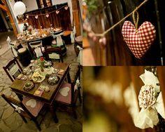 [Vyhodnotenie]: Moja handmade svadba / SAShE.sk » SAShE.sk - slovenský handmade dizajn