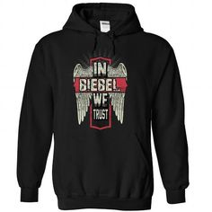BIEBEL TSHIRT THIS GIRL LOVES HER BIEBEL - Coupon 10% Off